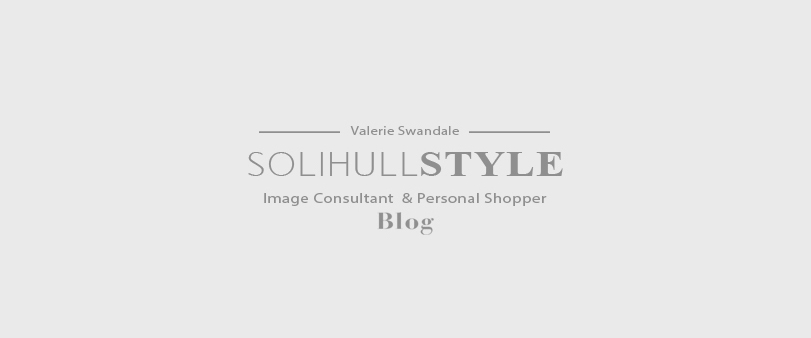 solihull-place-holder-image