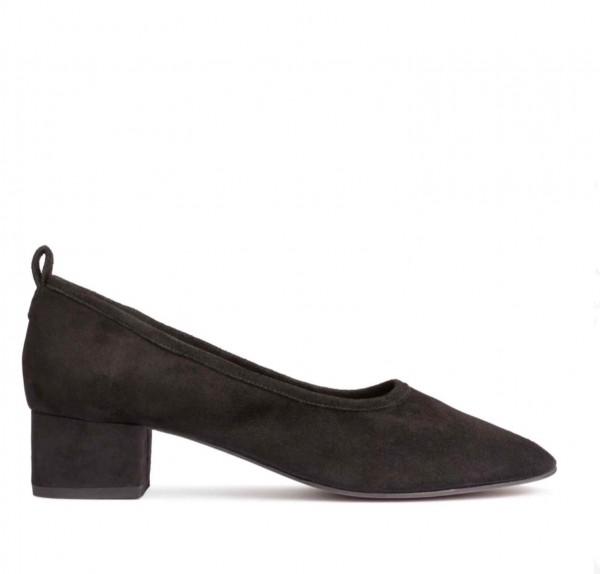 2016 shoes 16