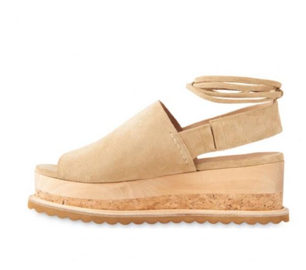 2016 shoes 21