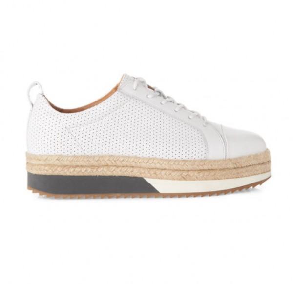 2016 shoes 26