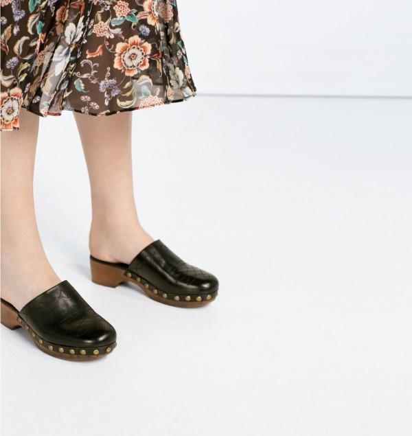 2016 shoes 29