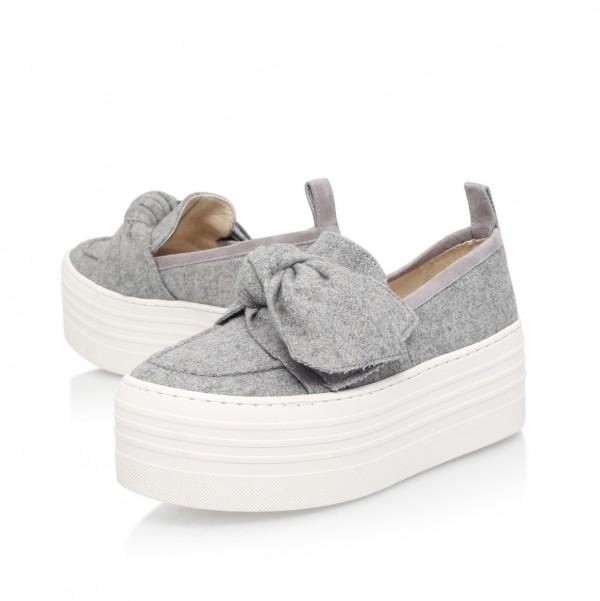2016 shoes 32
