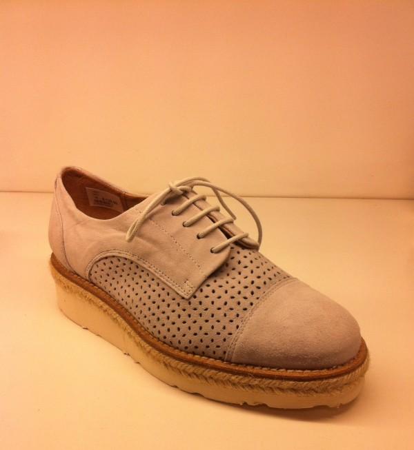 2016 shoes 9