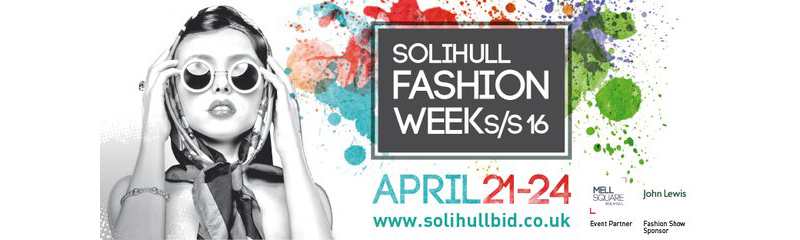 Solihullstyle image consultant personal shopper solihull fashion week launch fandeluxe Choice Image