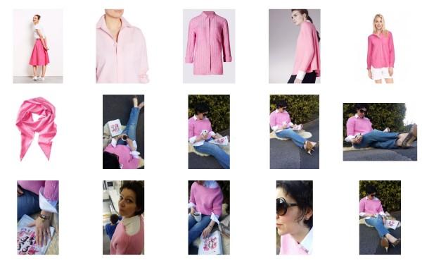Pink16