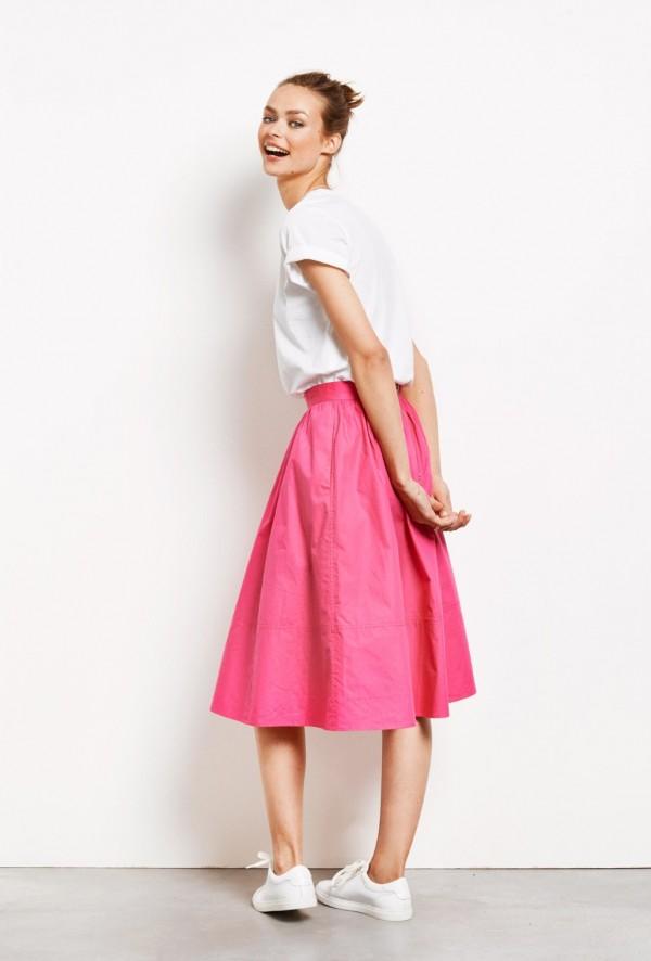 Pink5