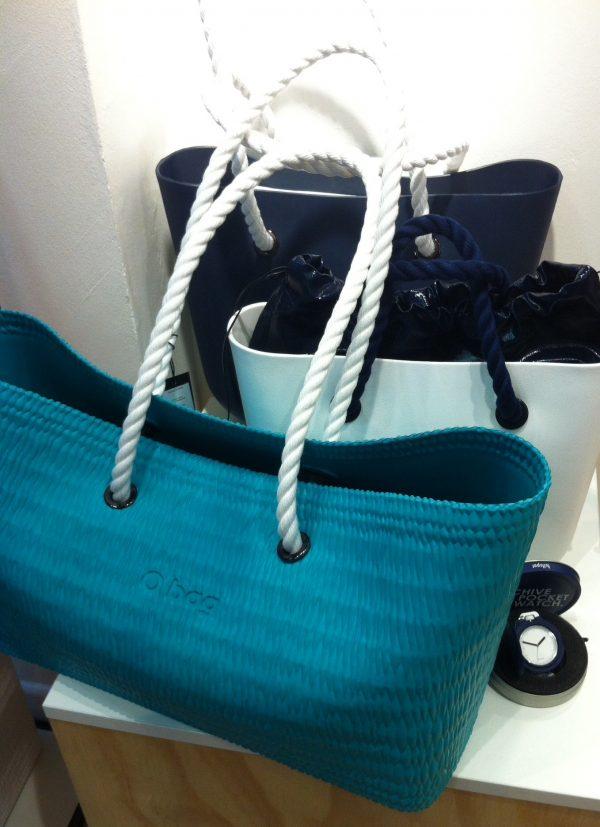 O Bag016