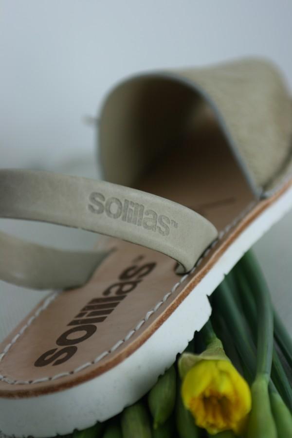 Solillas14
