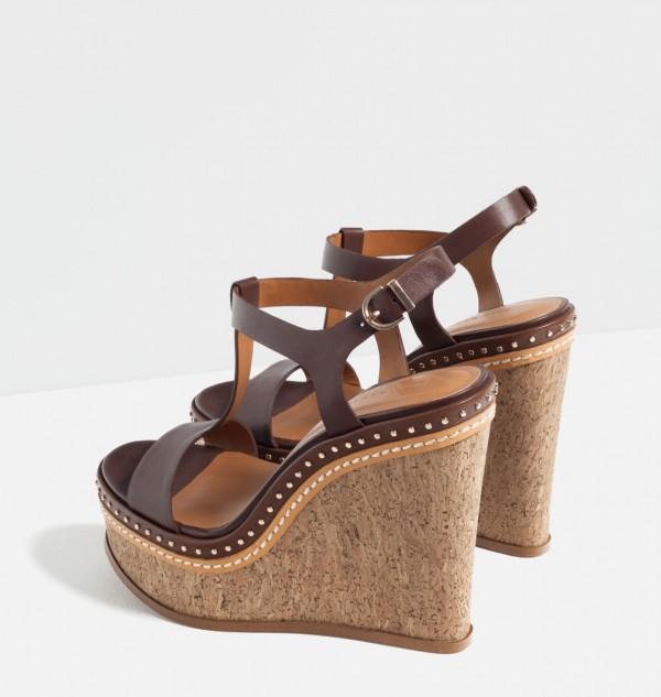 2016 shoes