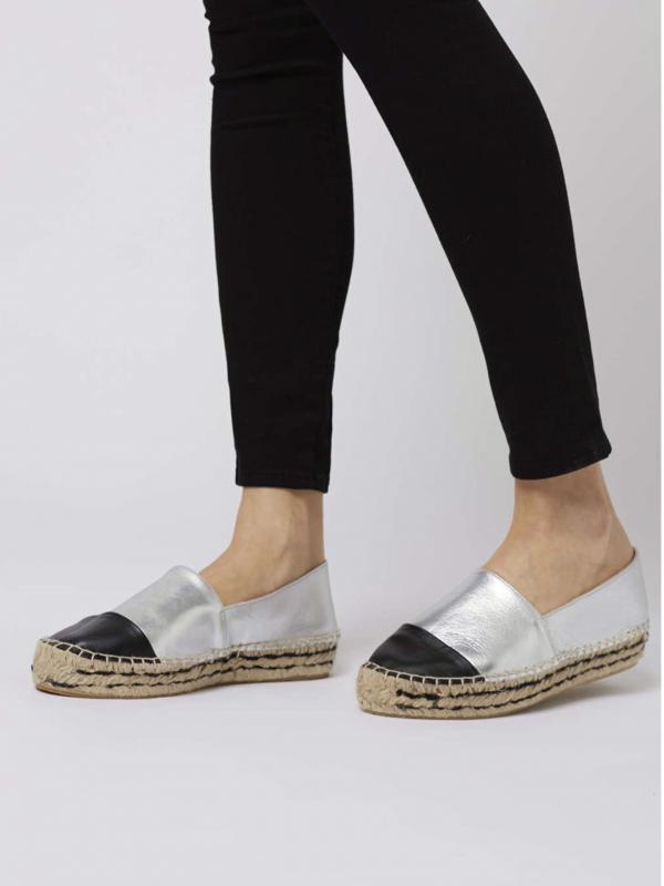 2016 shoes 17