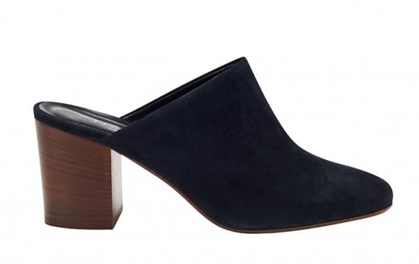 2016 shoes 19