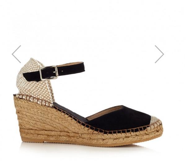 2016 shoes 2