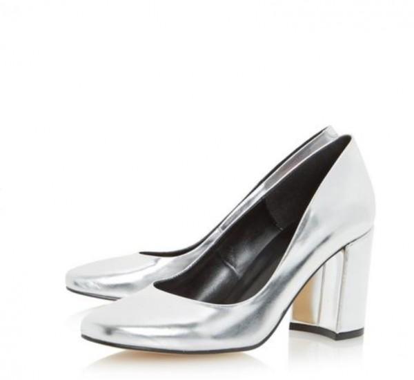 2016 shoes 20