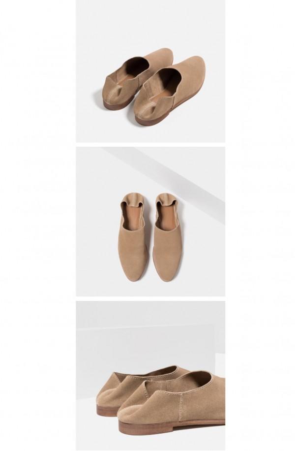2016 shoes 23