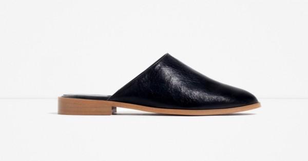 2016 shoes 28
