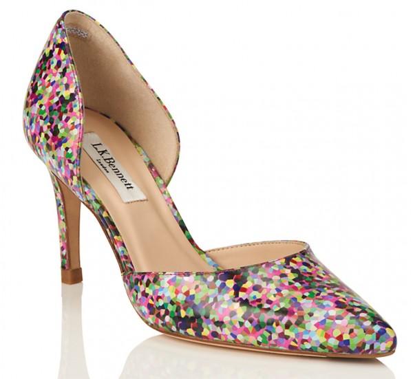 2016 shoes 3