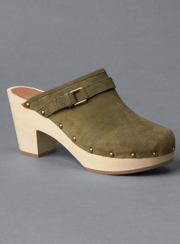 2016 shoes 30