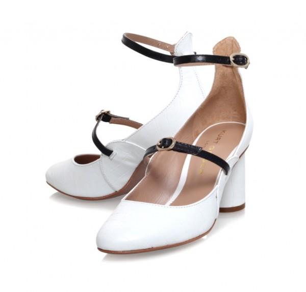 2016 shoes 34