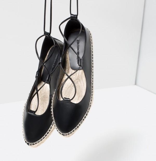 2016 shoes 4