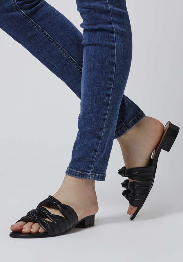 2016 shoes 5