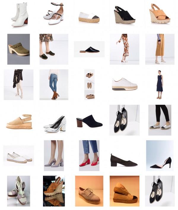 2016 shoes 6