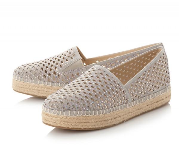 2016 shoes 7