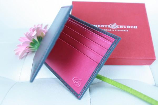 wallet05