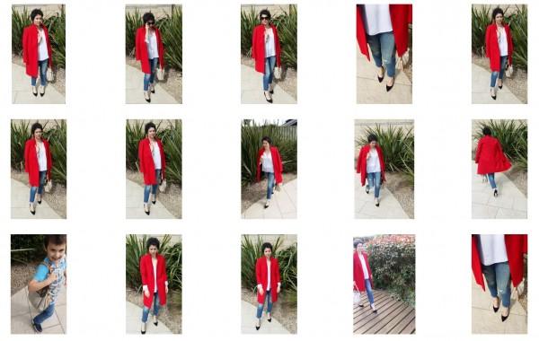 RedCoatfront - Copy