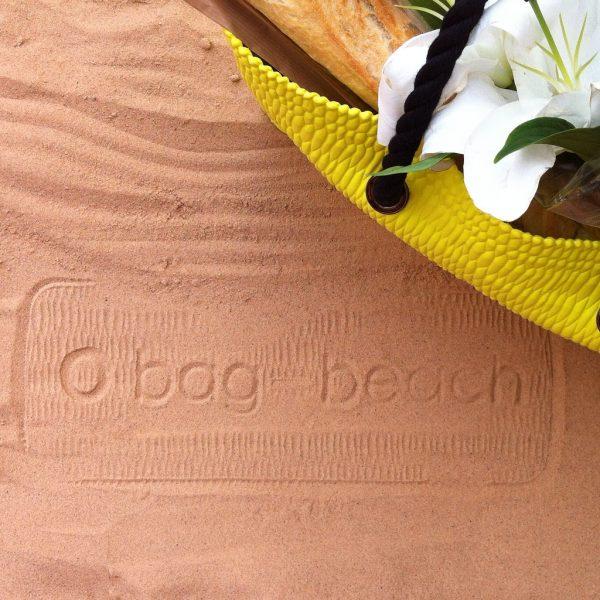 O Bag Beach018