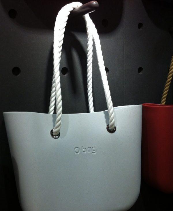 O Bag018